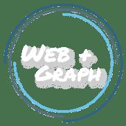 Web & Graph